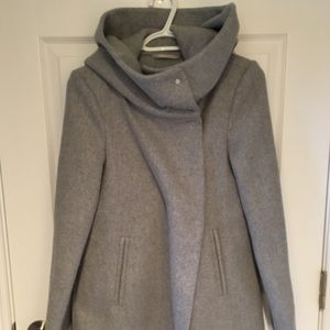 Vero Moda Dress Jacket